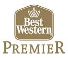 Best Western's Luxury Brand Goes Global