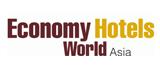 Budget & Economy Hotels Asia 2009