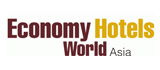 Economy Hotels World Asia