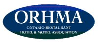 Ontario Restaurant Hotel & Motel Association (ORHMA)