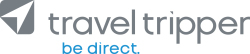 Traveltripper.com