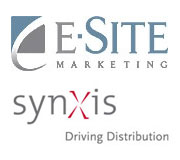 SynXis  and E-site Marketing