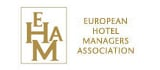 European Hotel Managers Association (EHMA) - 37th General Meeting