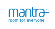 Mantra Resorts