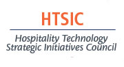 Hospitality Technology Strategic Initiatives Council (HTSIC)
