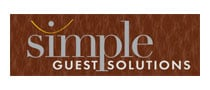 Simple Guest Solutions