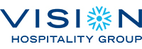 Vision Hospitality Group, Inc.