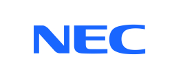 NEC Unified Solutions, Inc.