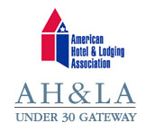 AHLA Gateway Under 30