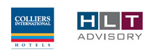 Colliers International Hotels + HLT Advisory