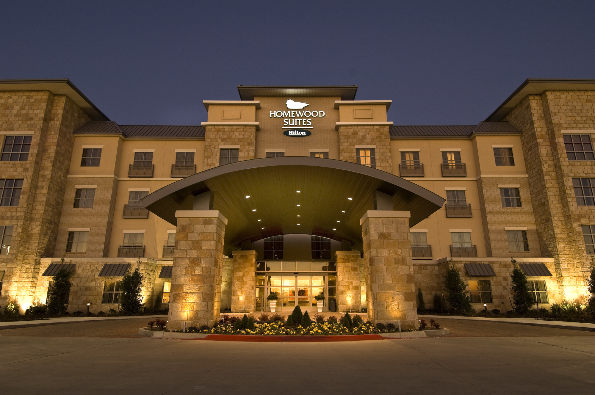 homewood suites by hilton celebrates 20th anniversary