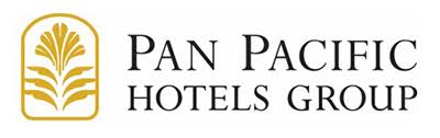 Pan Pacific Hotels Group