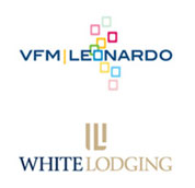 VFM Leonardo Selected by White Lodging to Better Merchandise Hotels Online