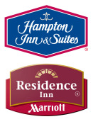 Hampton Inn & Suites | Residence Inn | Lincoln, Nebraska