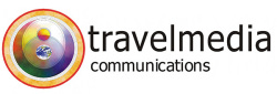 Travelmedia Communications