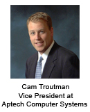 Cam Troutman (with Caption)