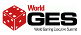 Gaming Executive Summit Europe 2010
