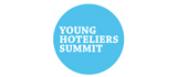 Young Hotelier Summit (YHS)