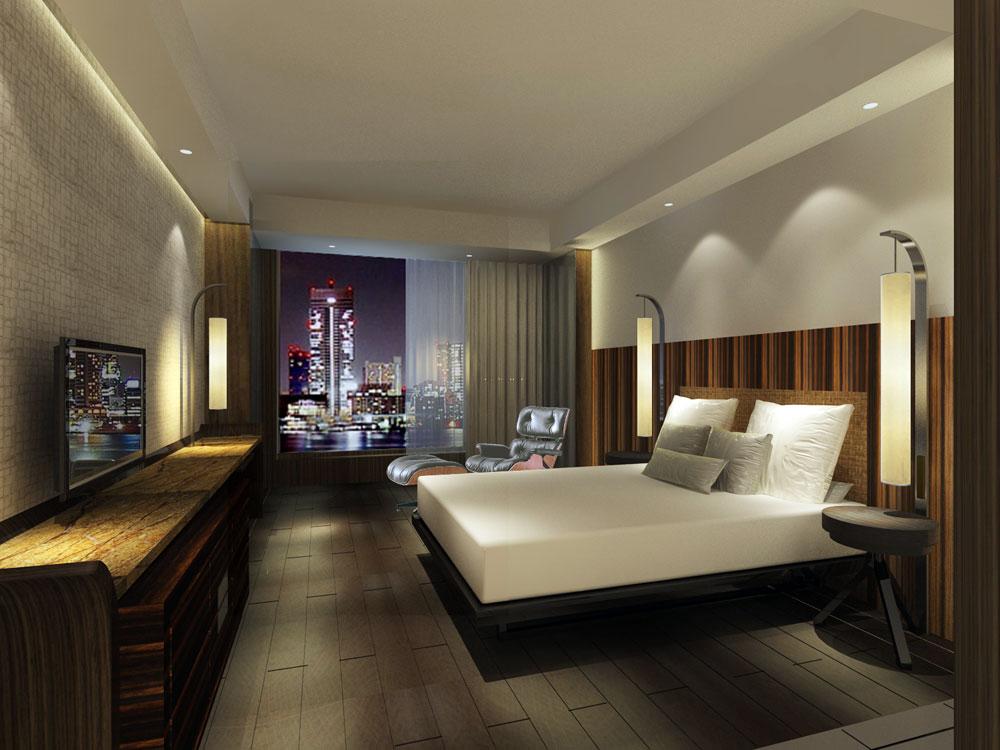 82 Hospitality Interior Design Jobs Hong Kong Hotel Icon A Luxury In Hong Kong Gives
