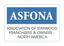 ASFONA to Conduct First Board of Directors Meeting Following ...