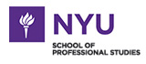 32nd NYU International Hospitality Industry Investment Conference