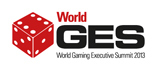 World Gaming Executive Summit 2016