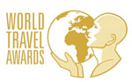 World Travel Awards (WTA) Africa & Indian Ocean Gala Ceremony 2018