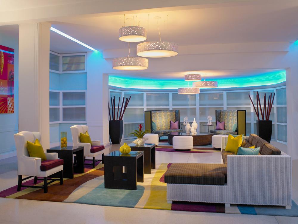 Boutique Hotels Deerfield Beach Florida