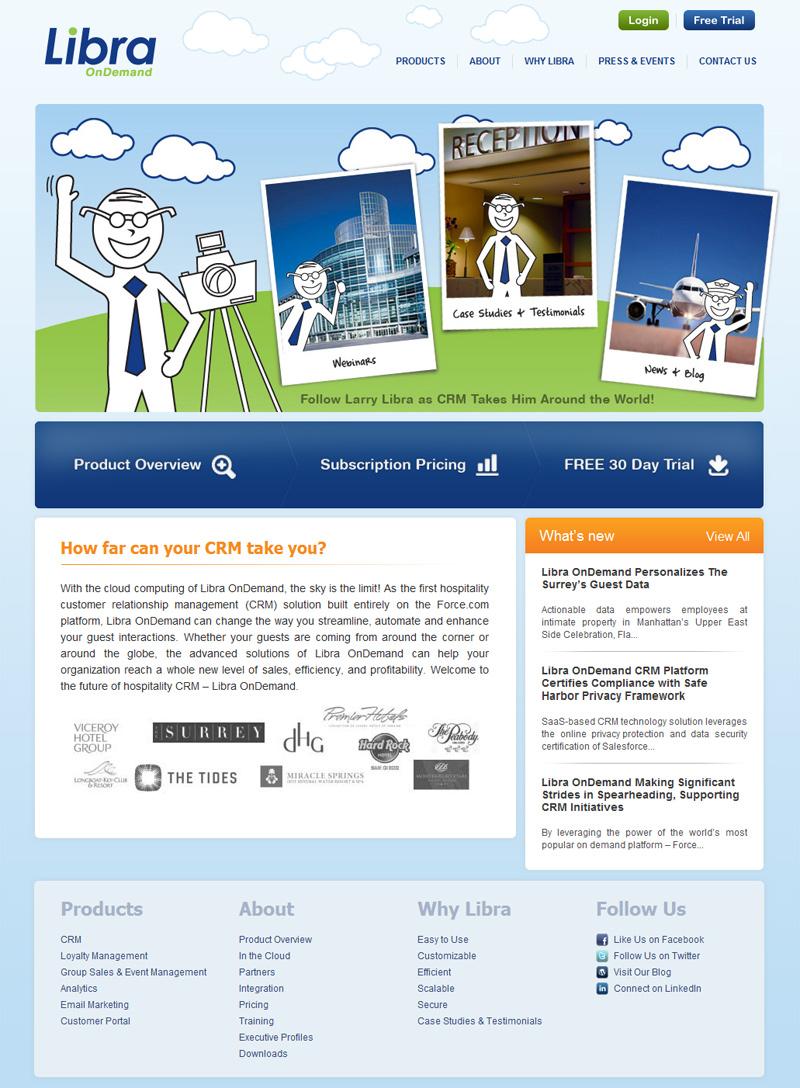 Platforma sales group login