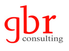 GBR Consulting