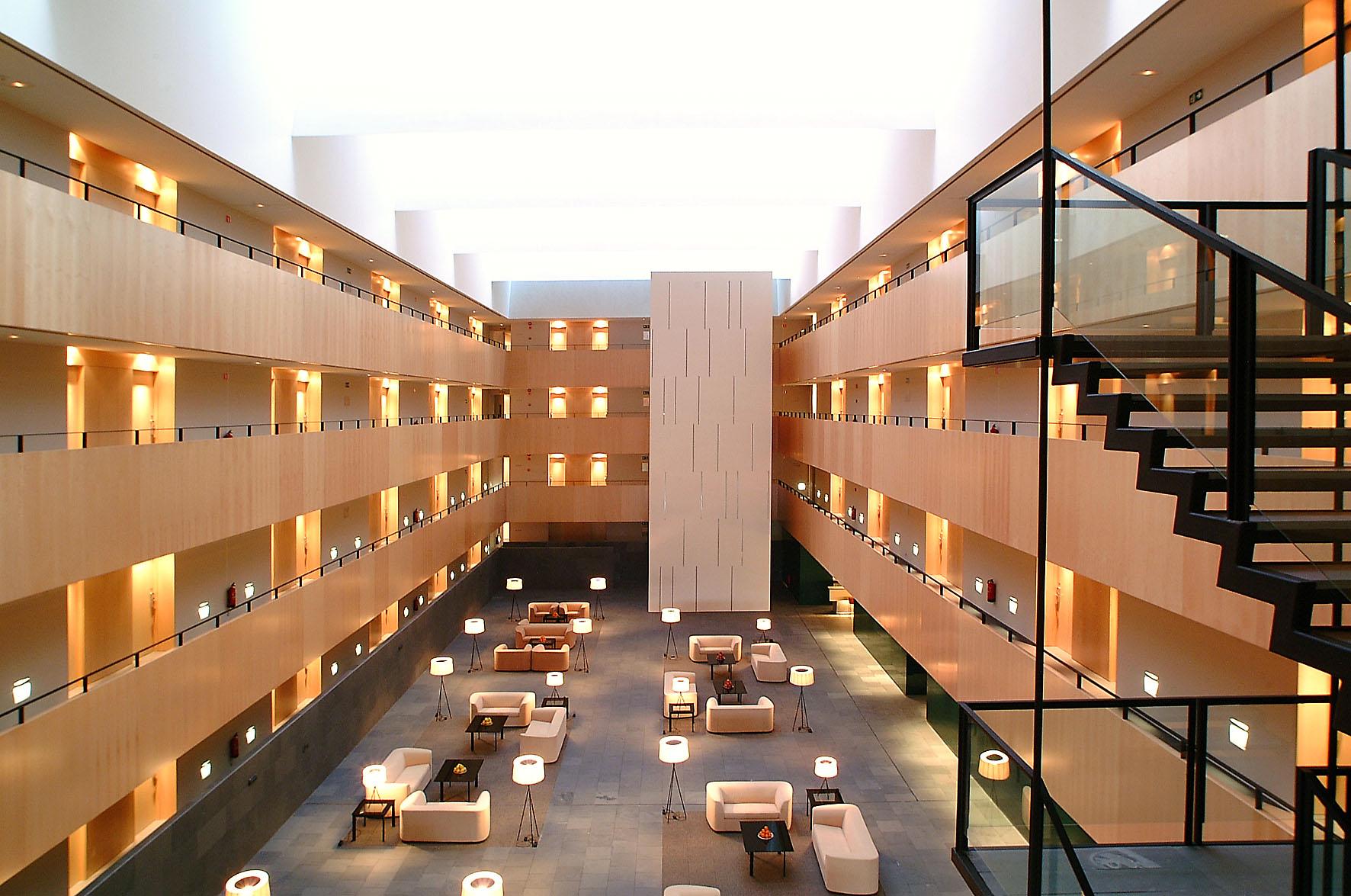 Hotel Melia Berlin Jobs