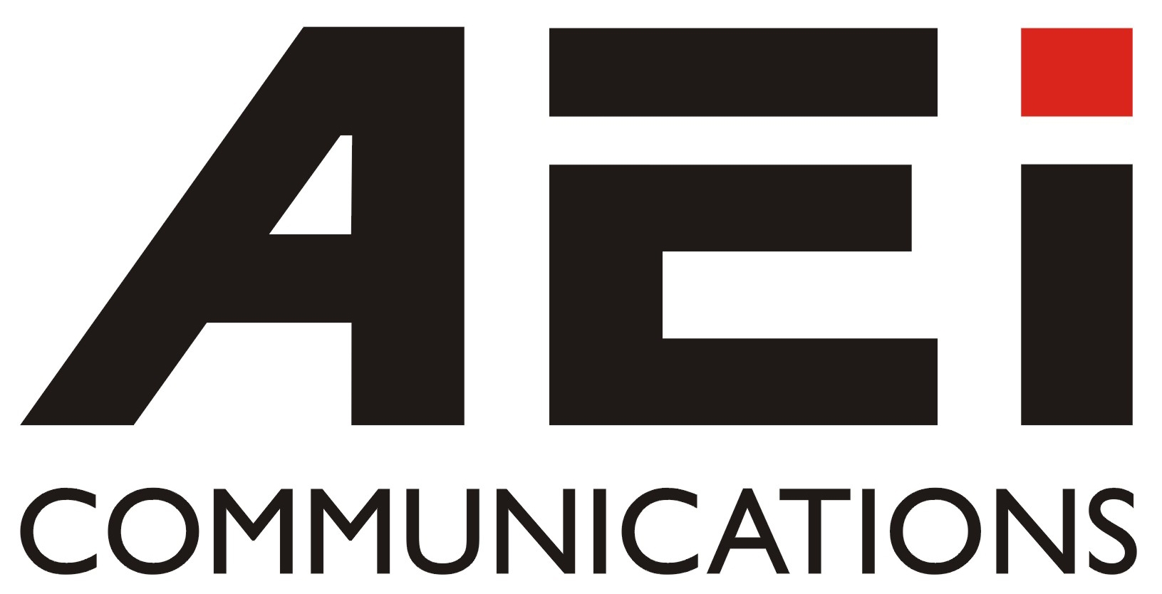 Aei Communications Debuts New Line Of Ip And Analog