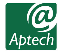 Aptech Computer Systems