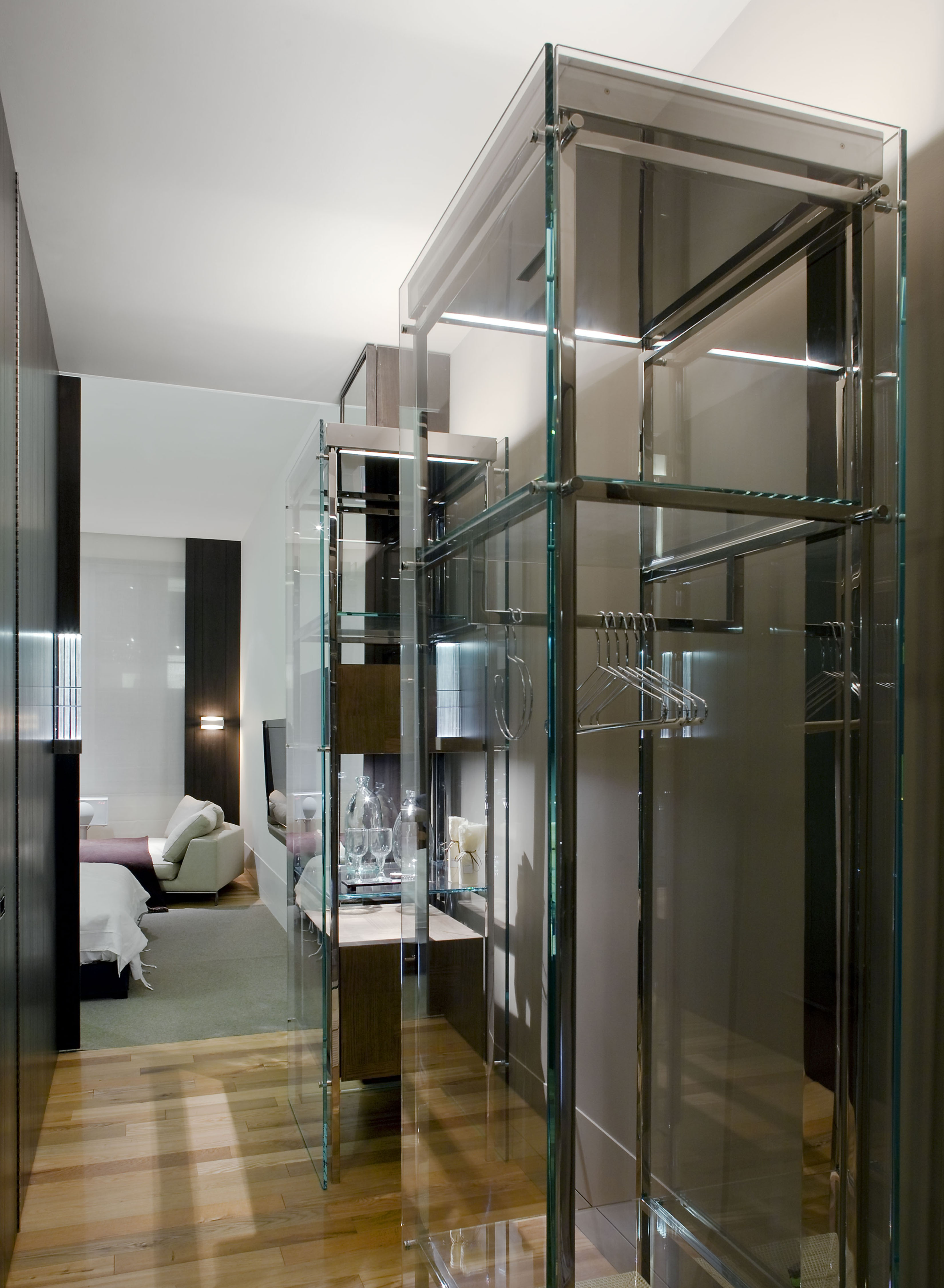 NYC: Andaz 5th Avenue Now Open