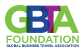 GBTA and Egencia® Study Shows Travel Professionals Gaining Control of Travel Policies in Europe
