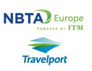 Travelport Named as NBTA Europe Strategic Partner