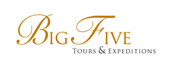 Big Five TOurs