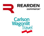 Carlson Wagonlit Travel Partners with Rearden Commerce
