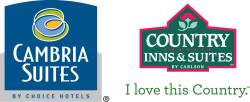 Kinseth Hospitality Companies Assumes Management Of Two