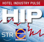 Hotel Industry Pulse