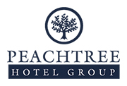 Peachtree Hotel Group, LLC.