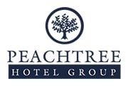 Peachtree Hotel Group