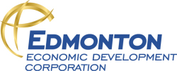 Edmonton Economic Development Corporation