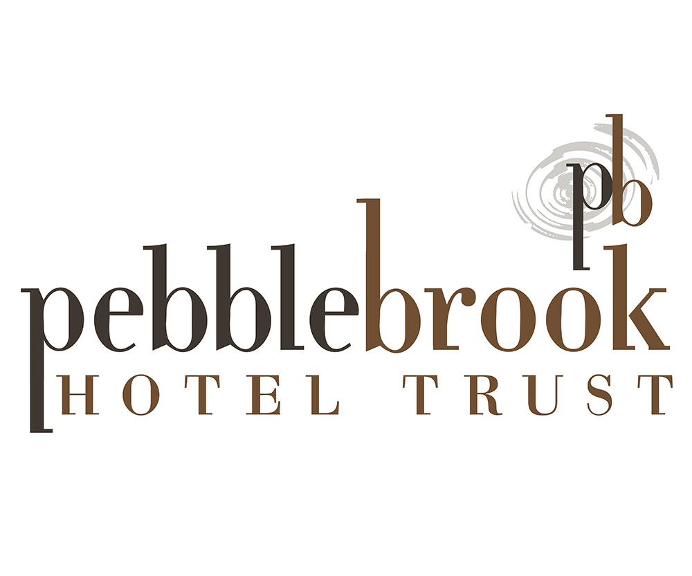 Pebblebrook Hotel Trust
