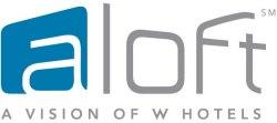 Starwood Debuts Aloft Brand in Munich and Stuttgart, Germany