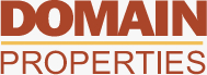 Domain Properties NYC