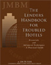 The Lenders Handbook for Troubled Hotels (free eBook)