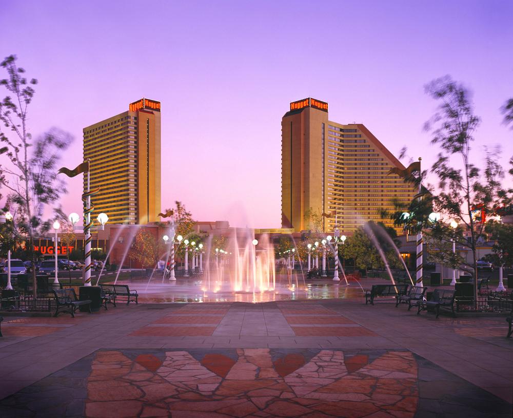 Ascuagas casino riverrock casino located in richmond bc