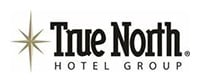 True North Hotel Group