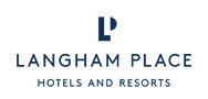 Langham Place Hotels launches new social media campaign: 'LIKE' You Have Never Seen BEFORE...